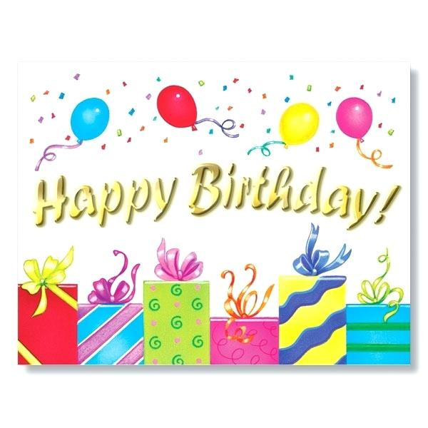 birthday greeting cards for employees ; happy-anniversary-employment-greeting-cards-card-festive-birthday-employee-business
