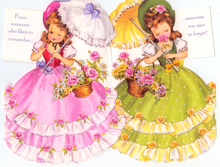 birthday greeting cards for girls ; birthday-greeting-cards-for-girls-happpy-birthday-greeting-card-marges8s-blog-download