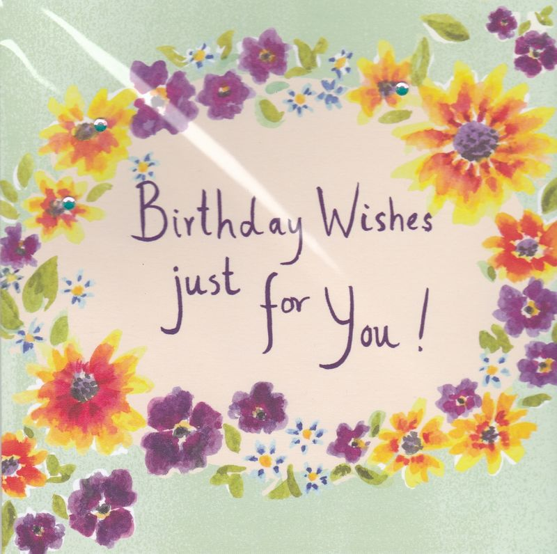 birthday greeting cards for girls ; buy_birthday_wishes_birthday_card_for_her_online_female_birthday_cards_with_flowers_grande