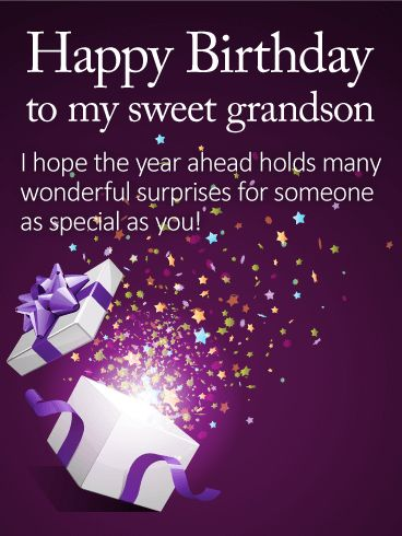 birthday greeting cards for grandson ; c87574e6c98bd9e855ae774342115378--grandson-birthday-wishes-happy-birthday-wishes-cards