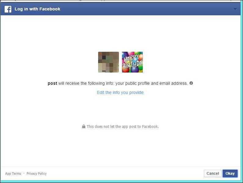 birthday greeting facebook wall ; How-To-Automatically-Post-Birthday-Wishes-On-Your-Friends-Facebook-Wall-2