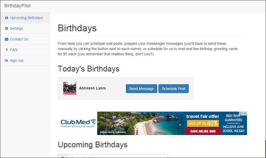 birthday greeting facebook wall ; How-To-Automatically-Post-Birthday-Wishes-On-Your-Friends-Facebook-Wall-3