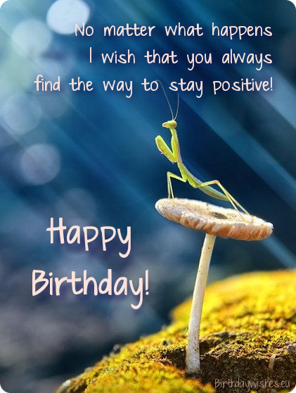 birthday greeting facebook wall ; birthday-image-for-facebook-friend