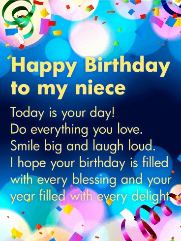 birthday greeting facebook wall ; happy-birthday-wishes-on-facebook-wall-beautiful-happy-birthday-wishes-for-brother-wall-awesome-best-25-of-happy-birthday-wishes-on-facebook-wall