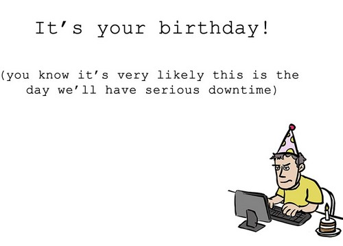 birthday greeting for an engineer ; birthday_wishes_for_an_engineer3