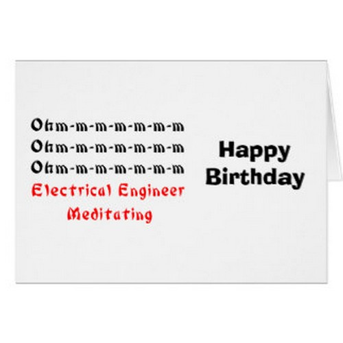 birthday greeting for an engineer ; birthday_wishes_for_an_engineer4