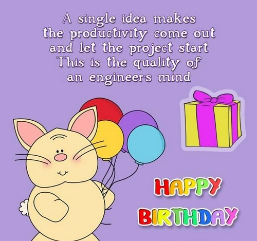 birthday greeting for an engineer ; birthday_wishes_for_an_engineer5