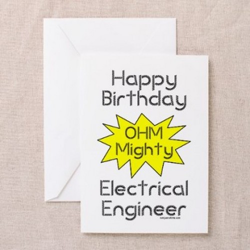birthday greeting for an engineer ; birthday_wishes_for_an_engineer6