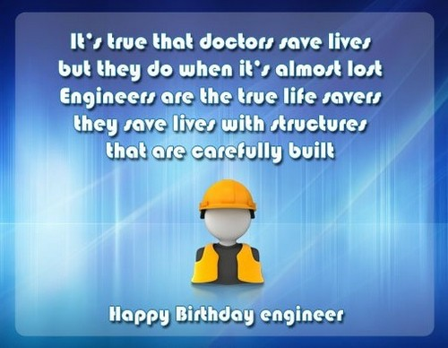 birthday greeting for an engineer ; birthday_wishes_for_an_engineer7