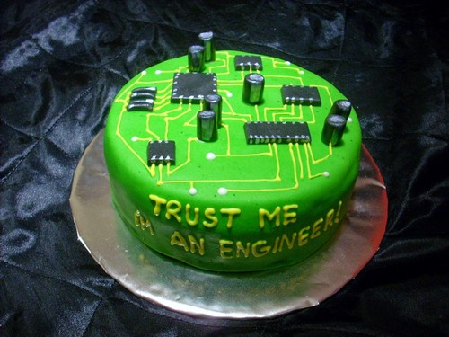 birthday greeting for an engineer ; birthday_wishes_for_an_engineer8
