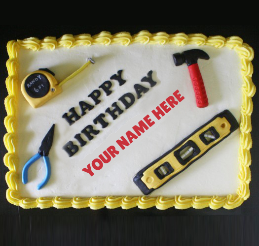 birthday greeting for an engineer ; fafea285c35ceac82001b1f51a7ab813