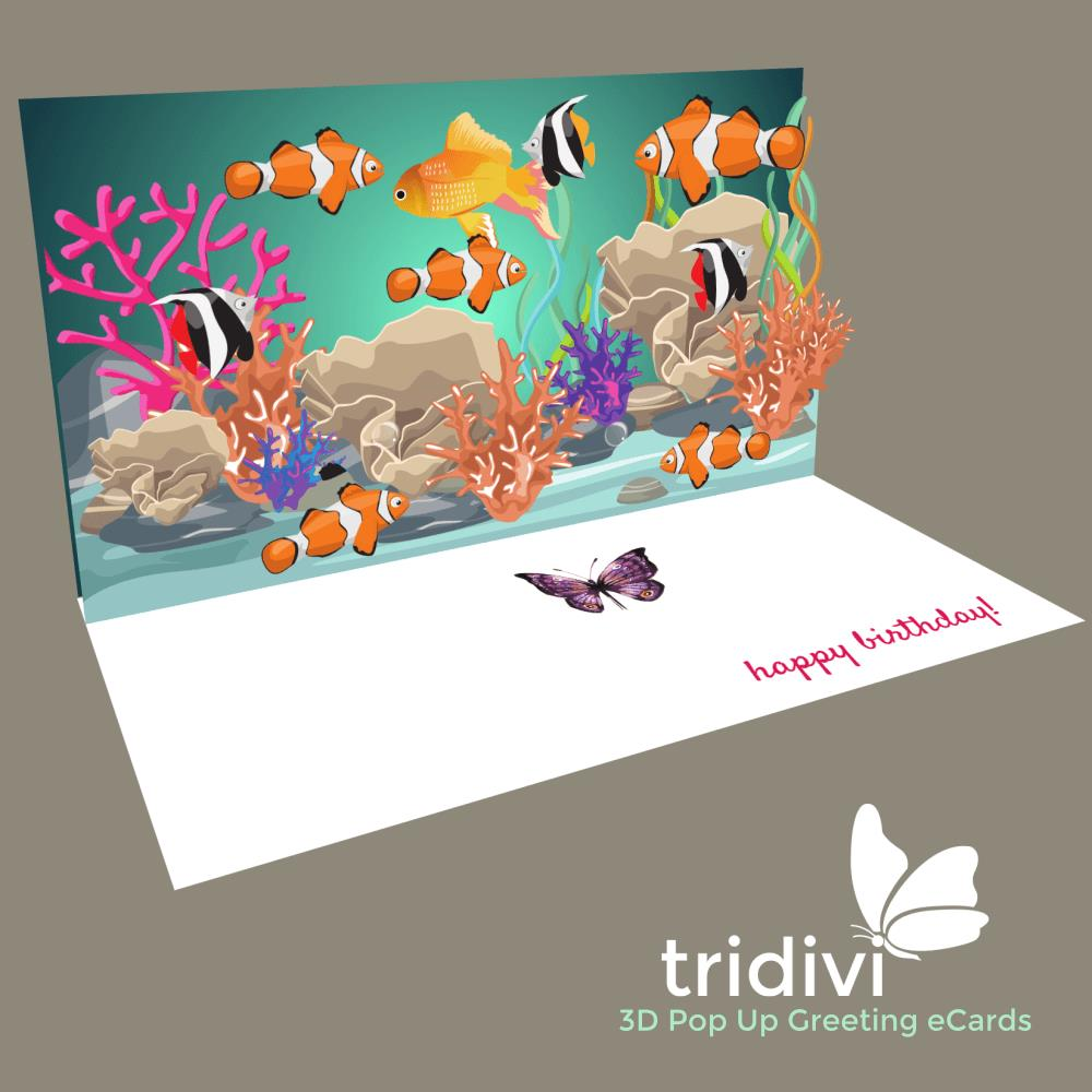birthday greeting maker online ; 56af7097353ab4da6d5f5dd3_tridivi_summer_reef