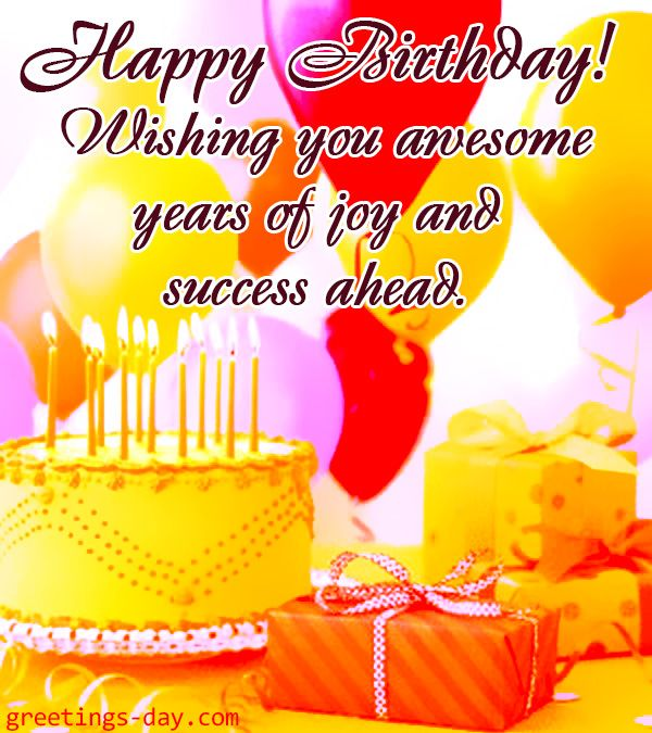 birthday greeting maker online ; 73-best-happy-birthday-pics-amp-gifs-images-on-pinterest-birthday-greeting-card-maker-online