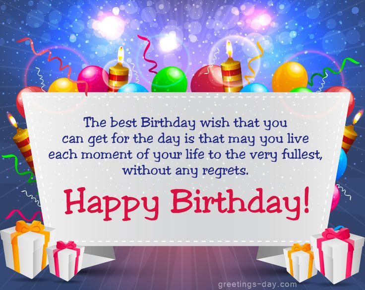 birthday greeting maker online ; birthday-greeting-card-maker-online-73-best-happy-birthday-pics-amp-gifs-images-on-pinterest