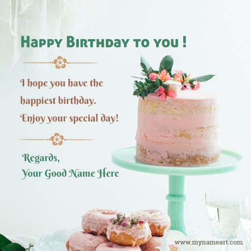 birthday greeting maker online ; happy-birthday-big-day-wishes-image