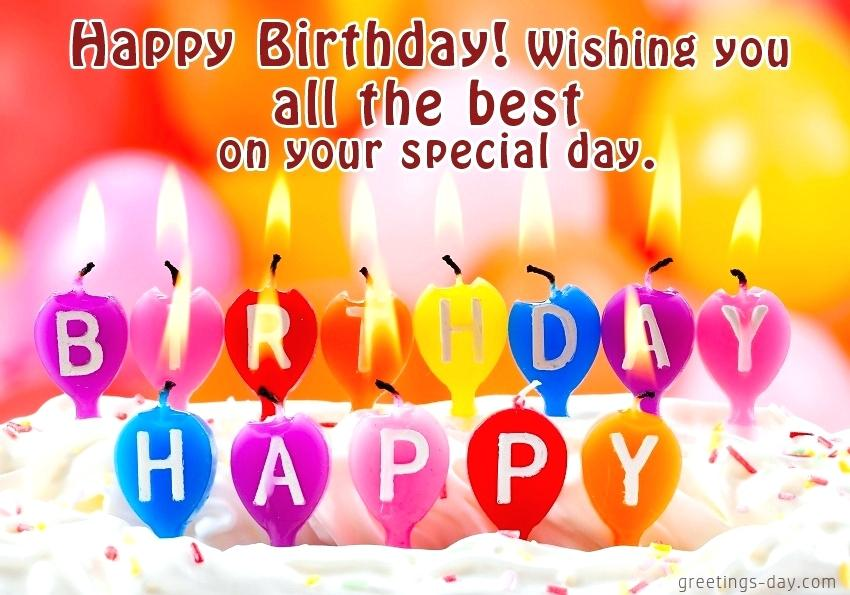 birthday greeting maker online ; online-birthday-card-maker-full-size-of-birthday-greetings-with-music-also-online-birthday-greetings-maker-plus-online-birthday-card-maker-with-name-free