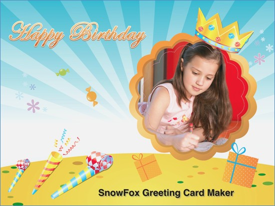 birthday greeting maker online ; online-birthday-cards-editing-birthday-card-editing-online-choice-image-birthday-cards-ideas-ideas