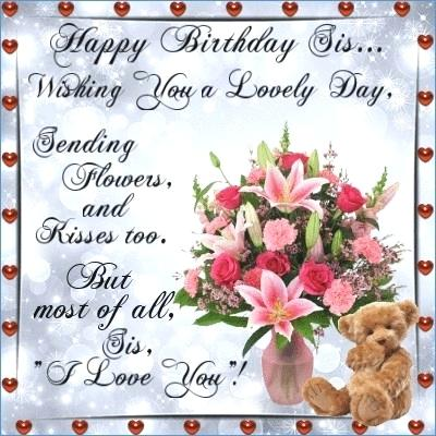 birthday greeting to brother from sister ; 123-birthday-cards-your-birthday-sis-free-for-brother-sister-123greetings-birthday-cards-for-sister-in-law