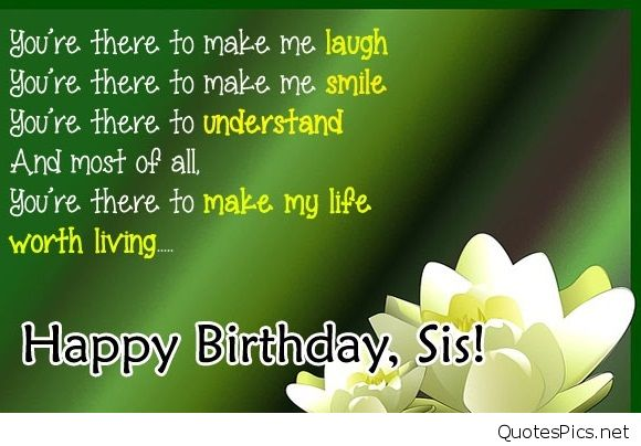 birthday greeting to brother from sister ; 911096964-happy-birthday-images-for-brother-in-tamil-birthday-wishes-for-your-sister-ipwdfc