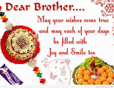 birthday greeting to brother from sister ; Top%252BImages%252Bof%252BHappy%252BBirthday%252BWishes%252Bfor%252BBrother%252Bfrom%252BSister%252B%2525281%252529