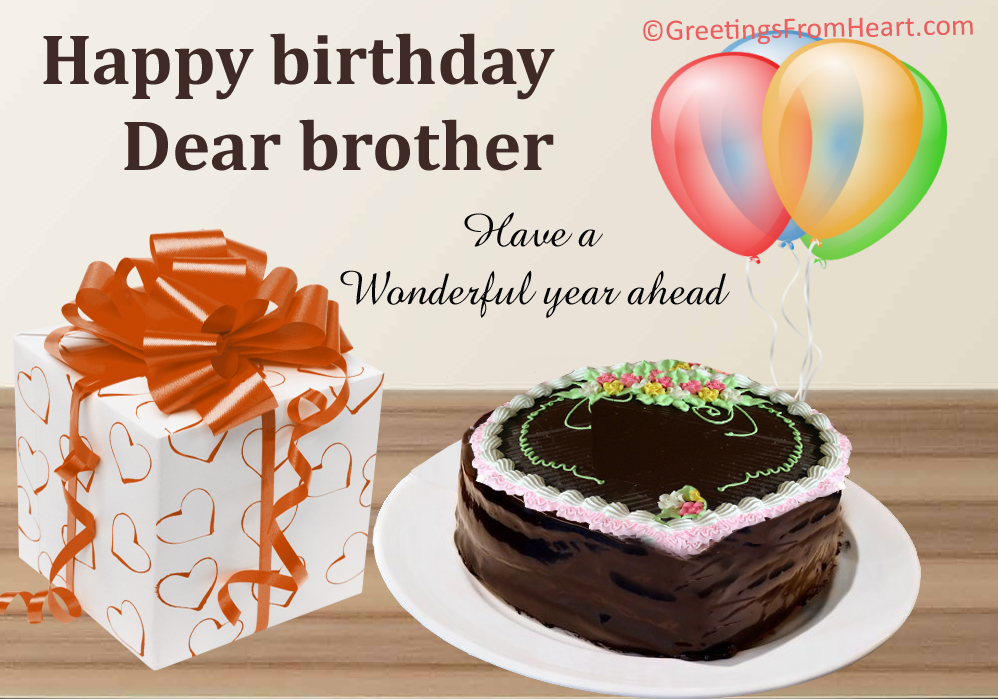 birthday greeting to brother from sister ; Top%252BImages%252Bof%252BHappy%252BBirthday%252BWishes%252Bfor%252BBrother%252Bfrom%252BSister%252B%2525285%252529