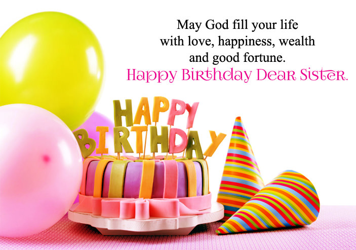 birthday greeting to brother from sister ; best-birthday-wishes-for-sister-from-brother