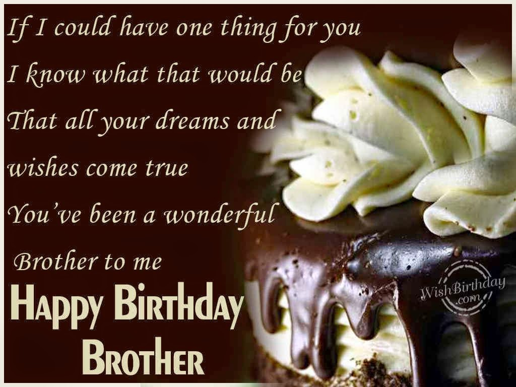 birthday greeting to brother from sister ; birthday-wishes-for-elder-brother-9