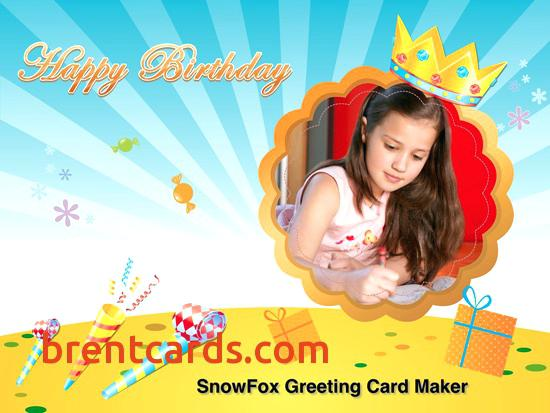 birthday greetings design online ; birthday-card-maker-birthday-greeting-cards-maker-free-card-design-ideas-birthday-card-maker-free-greeting-card-maker-free-online-with-photo