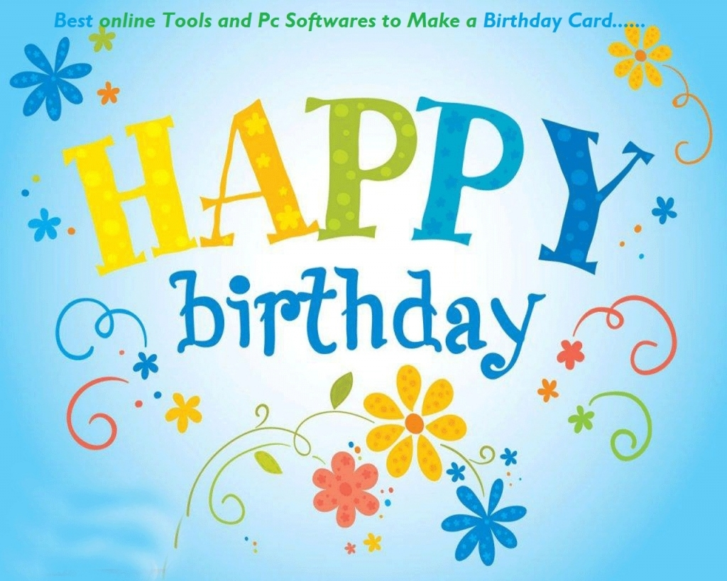 birthday greetings design online ; card-invitation-design-ideas-bestonline-tools-and-pc-softwares-to