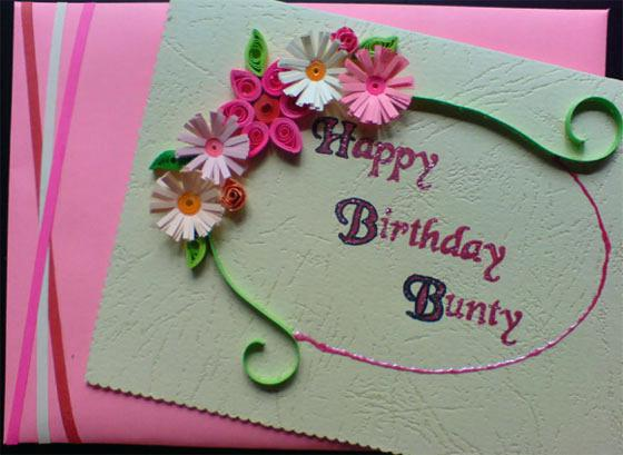 birthday greetings design online ; create-photo-birthday-cards-online-free-how-to-make-own-greeting-a-card-with-ideas-instructio