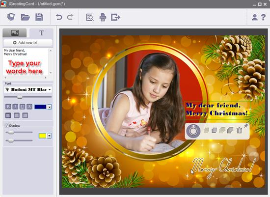birthday greetings design online ; online-greeting-card-maker-card-invitation-design-ideas-add-text-on-christmas-card-online-ideas