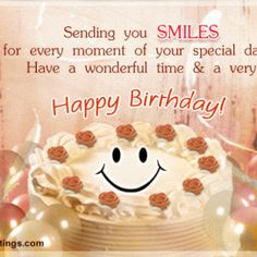 birthday images for friend download ; 25c9893413b7bfed8aacd20abfcdfddc--birthday-wishes-friend-free-download