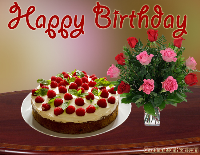 birthday images for friend download ; Happy-Birthday-Images-Download