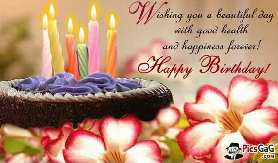birthday images for friend download ; birthday-wallpaper-for-friend-1