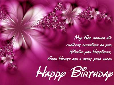birthday images for friend download ; cute-happy-birthday-cards-for-friends-top-50-whatsapp-happy-birthday-cards-wapppictures-download