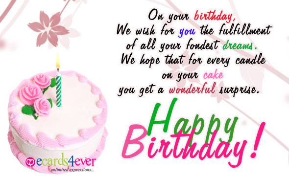 birthday images for friend download ; free-birthday-cards-to-send-to-facebook-friends-send-birthday-greeting-card-compose-card-send-your-friends-and-template