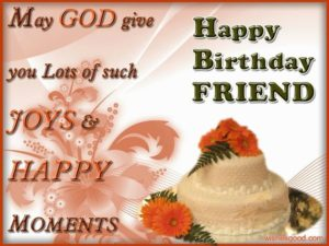 birthday images for friend download ; good-birthday-wishes-birthday-wishes-messages-300x225