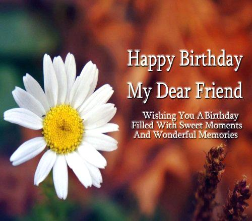birthday images for friend download ; happy-birthday-quotes-friend-funny-birthday-wishes-for-best-buddy-download-birthday-wishes-for-happy-birthday-quotes-for-best-friend-girl-tagalog