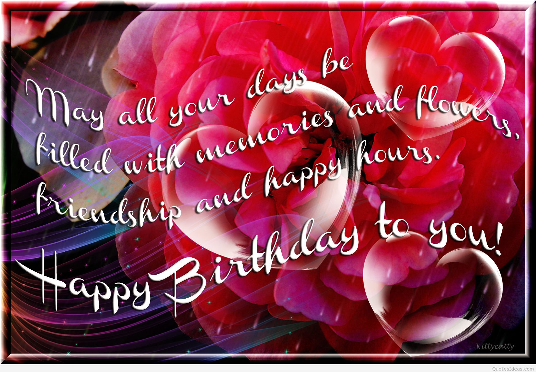birthday images for friend download ; happy-birthday-wallpapers-with-quotes-3