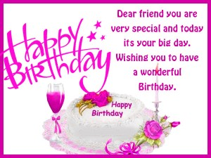 birthday images for friend download ; top-free-happy-birthday-300x225