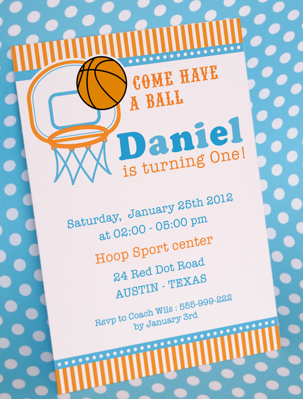 birthday invitation card for 10 year old boy ; Basketball-birthday-invitations-is-drop-dead-ideas-which-can-be-applied-into-your-birthday-invitation-10