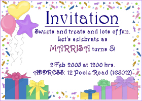 birthday invitation card message ; birthday-card-invitations-and-the-invitations-of-the-Birthday-Invitation-Templates-to-the-party-sketch-with-cool-idea-17