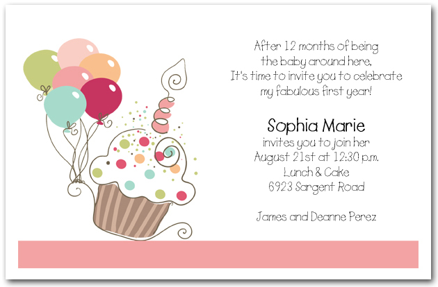 birthday invitation card message ; birthday-invitation-wording-together-with-a-picturesque-view-of-your-Birthday-Invitation-Templates-using-catchy-invitations-12