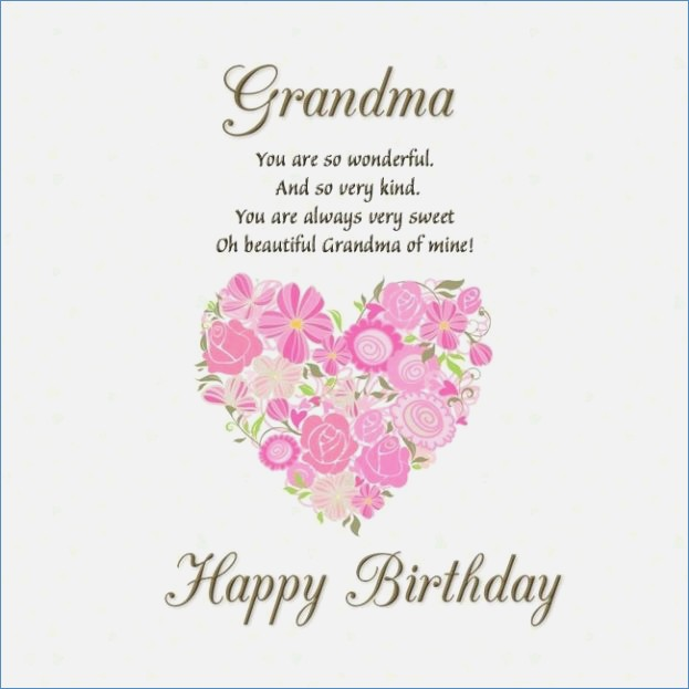 birthday invitation cards for grandmother ; best-happy-birthday-ecard-wishes-for-grandma-happy-birthday-of-grandma-birthday-card-messages