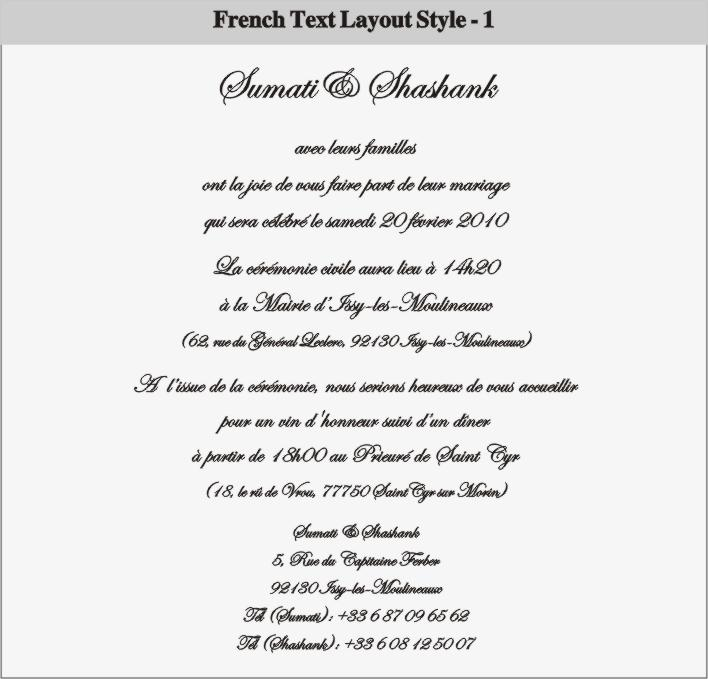 birthday invitation in french ; French%2520Text%2520Layout-1