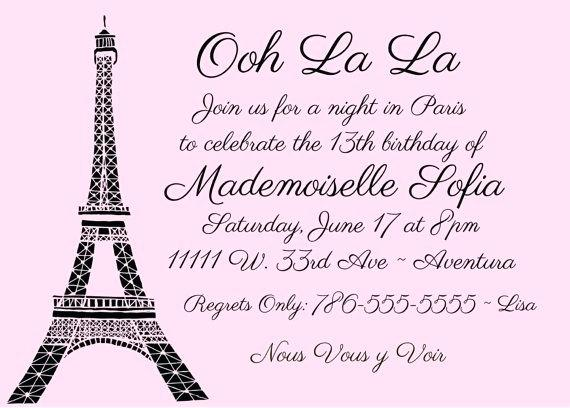 birthday invitation in french ; invitation-in-french-pink-vintage-bridal-tea-party-on-writing-a-birthday-card-in-french-fresh-sample-invi