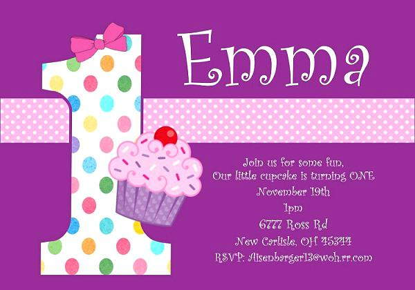 birthday invitation message examples ; 1st-birthday-invitation-wording-examples-first-birthday-invitation-wording-and-birthday-invitations-1st-birthday-invitation-wording-samples