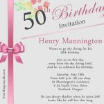 birthday invitation message examples ; Examples-Lovely-Birthday-Invitation-Message-Sample-150x150