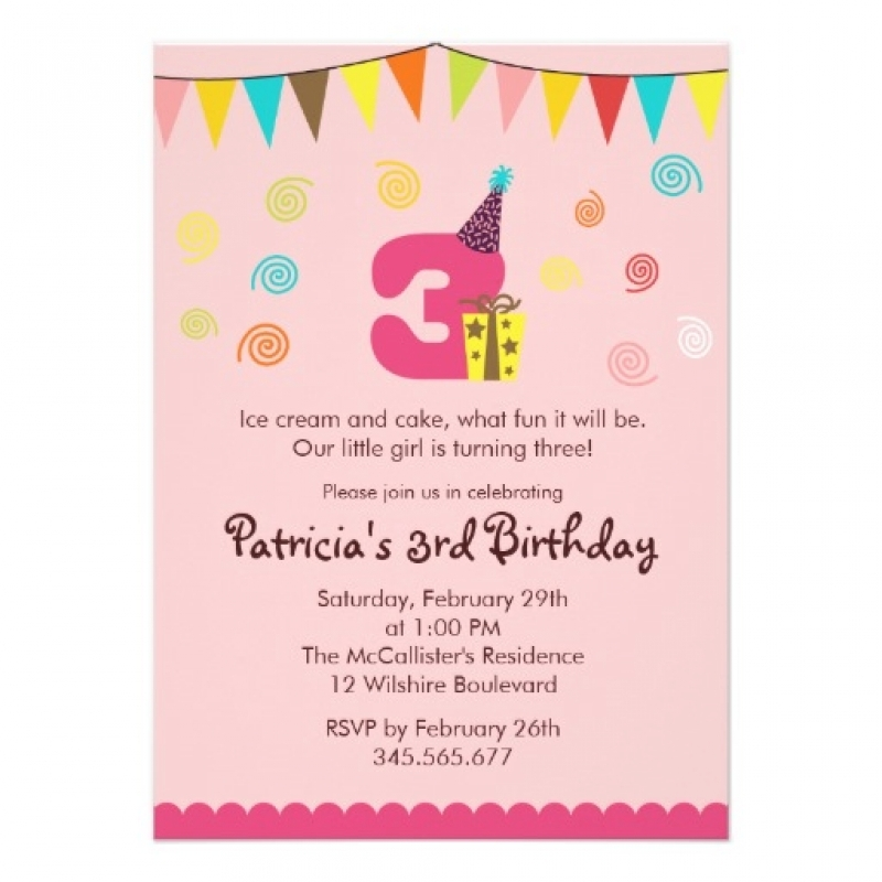 birthday invitation message examples ; birthday-invitation-wording-samples-sndclsh