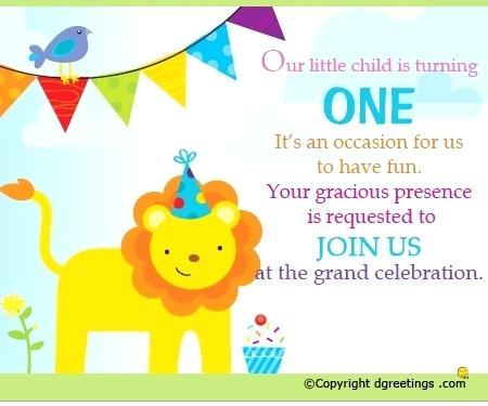 birthday invitation message in hindi ; 1st-birthday-invitation-message-first-birthday-invitation-cards-1st-birthday-invitation-wording-in-hindi